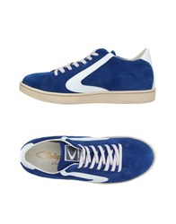 Valsport Sneakers Blue