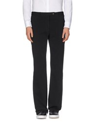 Prada Sport Trousers Casual Trousers Men
