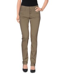 Weekend Max Mara Trousers Casual Trousers Women