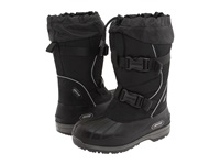 Baffin Impact Black Women's Cold Weather Boots