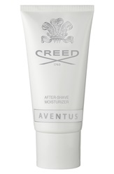 Creed 'Aventus' After Shave Balm