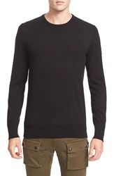 Belstaff Men's Kilsby Crewneck Sweater