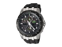 Citizen Jy8051 08E Eco Drive Black Watches