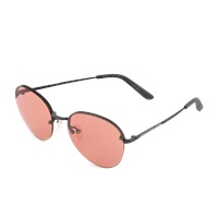 Marc By Marc Jacobs Mmj 414 S Sunglasses