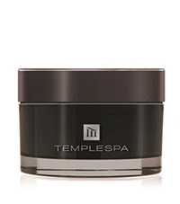 Temple Spa Truffle Noir Female