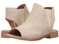 Coolway 1Ciara White Women's Shoes