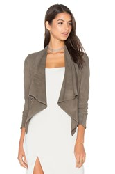 Lamarque Madison Jacket Gray