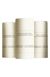 Donna Karan 'Cashmere Mist' Deodorant Set 75 Value