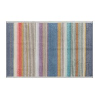 Missoni Home Viviette Bath Mat 100