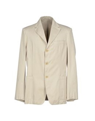 Brooksfield Blazers Beige
