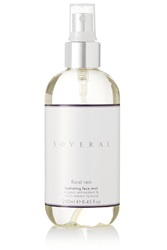 Soveral Floral Rain Toning Mist Rose And Neroli 250Ml