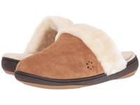 Tempur Pedic Kensley Hashbrown Women's Slippers