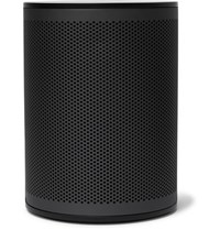 B And O Play Beoplay M3 Wireless Speaker Black