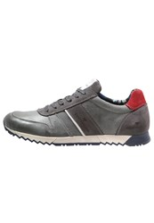 Tom Tailor Trainers Grey