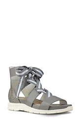 Nine West Women's Veedah Strappy Sandal