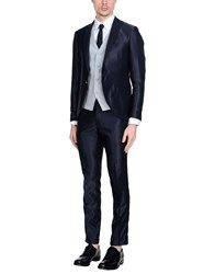 Domenico Tagliente Suits And Jackets Suits