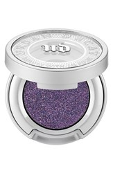 Urban Decay 'Moondust' Eyeshadow
