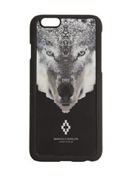 Marcelo Burlon Marcos Iphone 7 Case