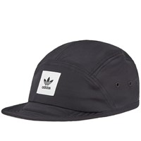 Adidas Packable Cap Black