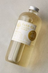 Anthropologie Barr Co. Hand Soap Refill Lemon Verbena
