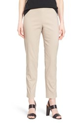 Women's T Tahari 'Dayna' Ankle Pants