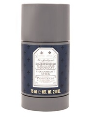 Penhaligon Blenheim Bouquet Deodorant No Color