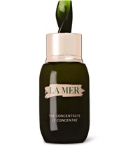 La Mer The Concentrate 50Ml Colorless