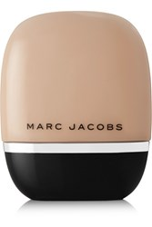 Marc Jacobs Beauty Shameless Youthful Look 24 Hour Foundation Light Y250 Beige