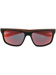 Nike Essential Chaser Sunglasses Black