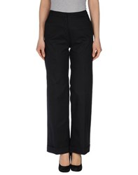 Holiday In Trousers Casual Trousers Women