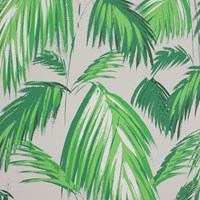Matthew Williamson Tropicana Wallpaper W6801 02