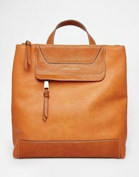 Fiorelli Cobain Backpack Tan