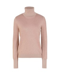 Edun Turtlenecks Skin Color