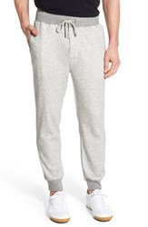 Men's Boss 'Heritage' Lounge Pants