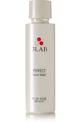 3Lab Perfect Facial Wash 200Ml