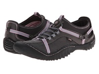 J 41 Tahoe F10 Charcoal Pink Women's Shoes