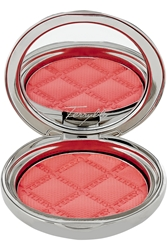 By Terry Terrybly Densiliss Blush 2 Flash Fiesta