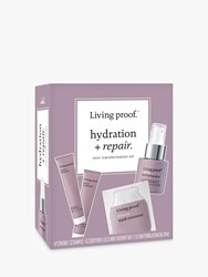 Living Proof Restore Hydration And Repair Transformation Kit