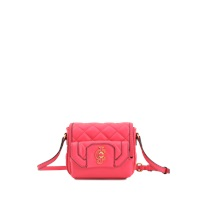 Juicy Couture Desert Oasis Quilted Bag