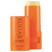 Fresh Sugar Sport Treatment Spf 30 6G