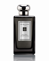 Dark Amber And Ginger Lily Cologne Intense 3.4 Oz. Jo Malone London