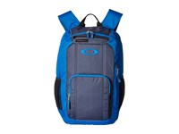 Oakley Enduro 22L 2.0 Backpack Ozone Backpack Bags Blue