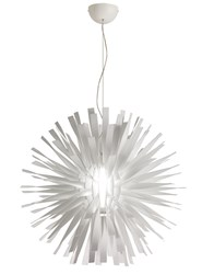 Axo Light Alrisha Pendant White