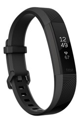 Fitbit Special Edition Alta Hr Wireless Heart Rate And Fitness Tracker