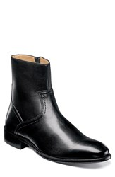 Florsheim Men's Capital Zip Boot