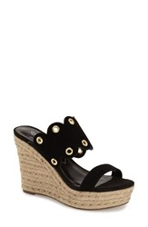 Women's Charles By Charles David 'Fallon' Mule 4' Heel