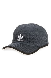 Adidas Men's Originals Prime Baseball Cap