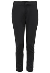 Part Two Mighty Trousers Black