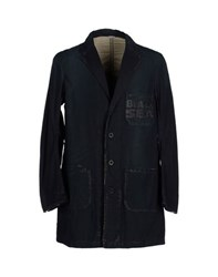 Cycle Coats And Jackets Jackets Men