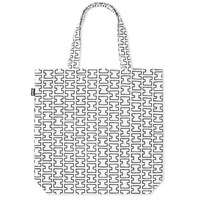 Artek H55 Canvas Bag White